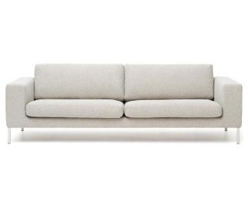 Bensen Niels Neo 2 Seat Sofa