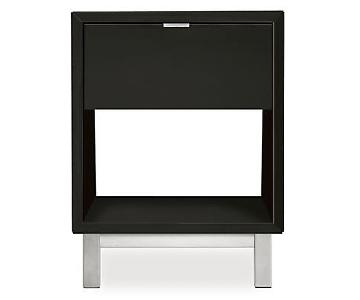Room & Board Copenhagen Nightstand