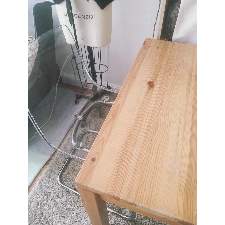 Ikea Tobias Chair - image-2