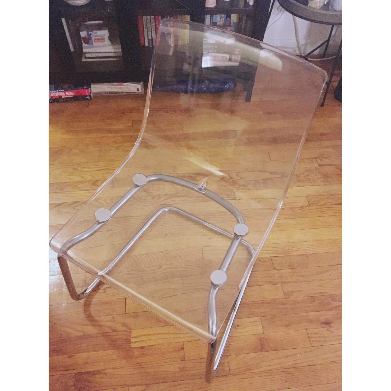 Ikea Tobias Chair - image-3