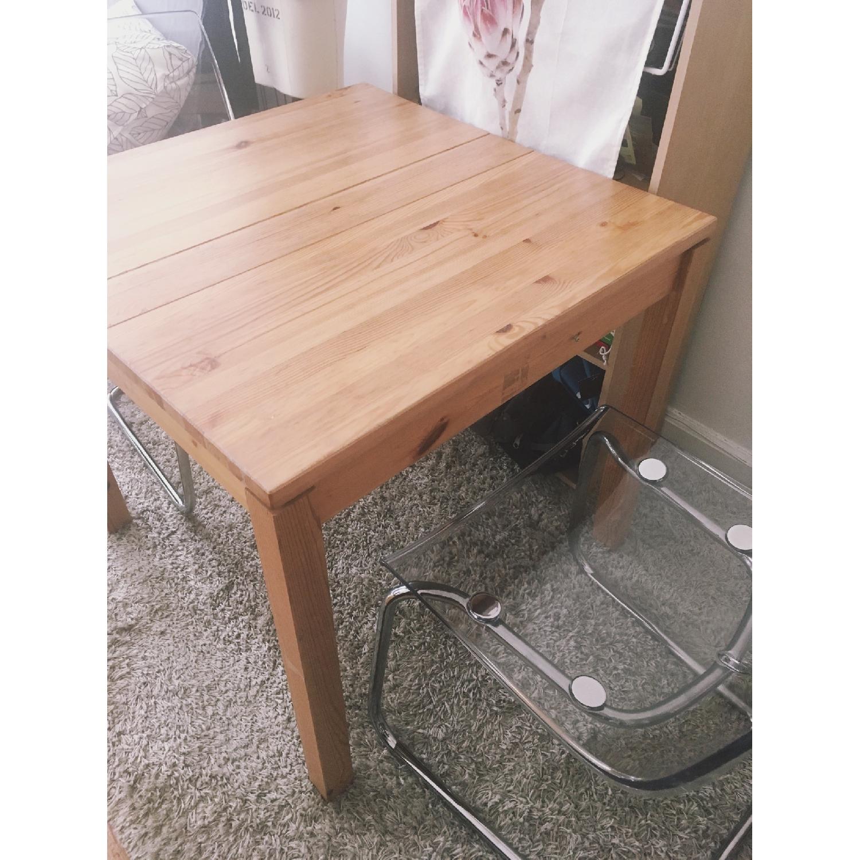 Ikea Tobias Chair - image-4