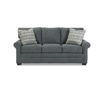 Jennifer Convertible Sleeper Sofa