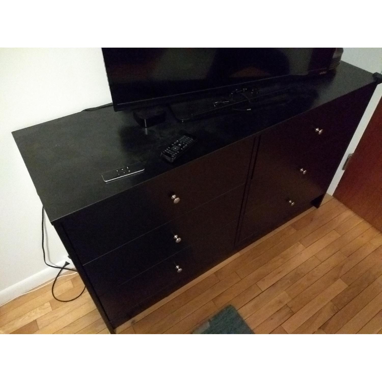 Ikea 6-Drawer Dresser - image-2
