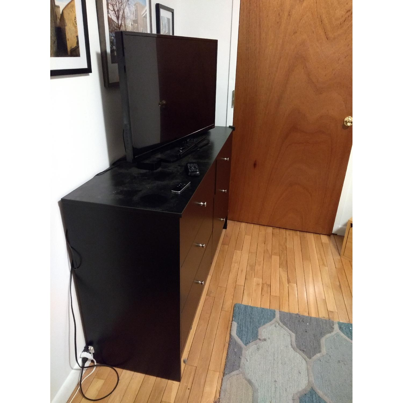 Ikea 6-Drawer Dresser - image-3