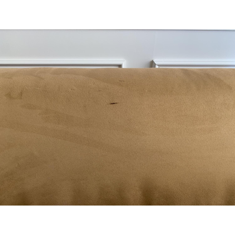 Kravet Custom Sleeper Sofa - image-6