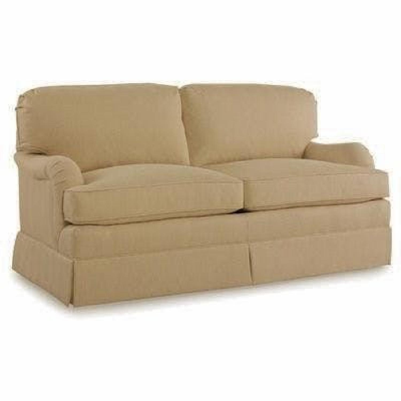Kravet Custom Sleeper Sofa - image-0