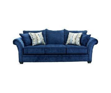 Serta Upholstery Belmont Sofa