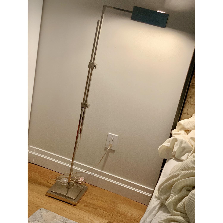 Ethan Allen Macie Pharmacy Floor Lamp - image-4