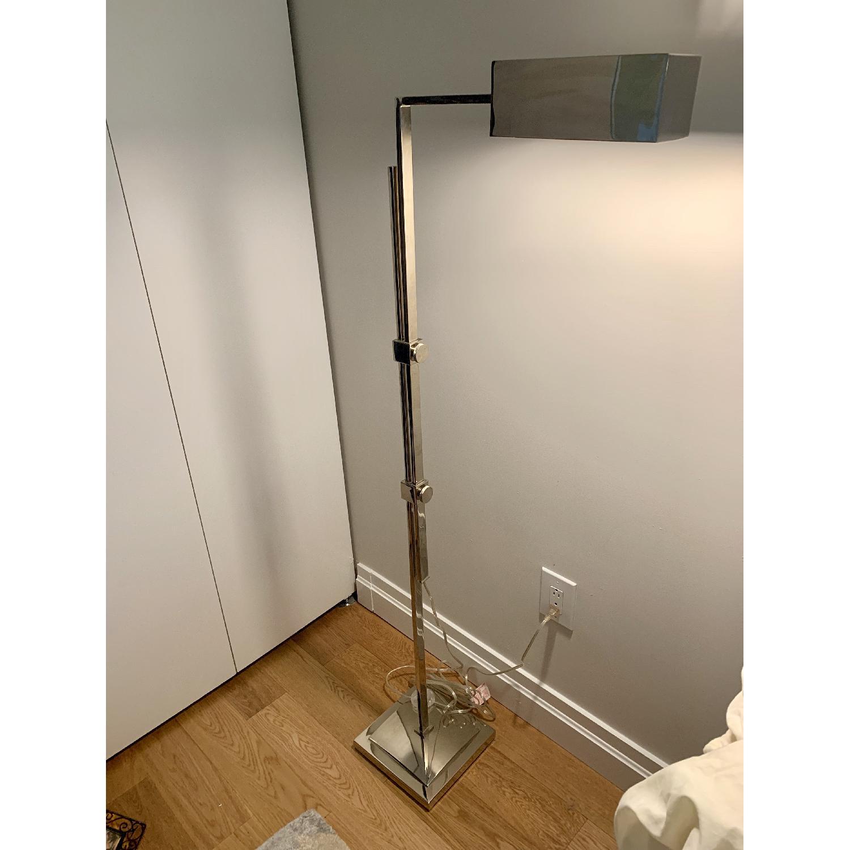 Ethan Allen Macie Pharmacy Floor Lamp - image-6