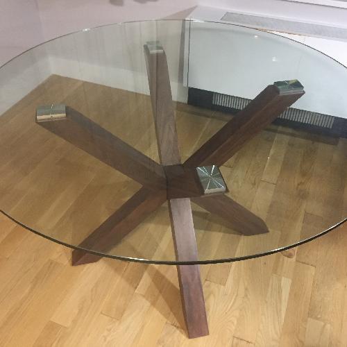 Modani Bergen Dining Table