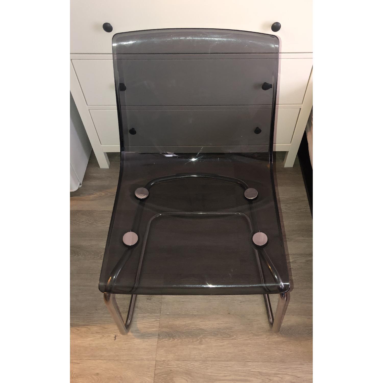 Superbe Ikea Tobias Chair; Ikea Tobias Chair 0 ...