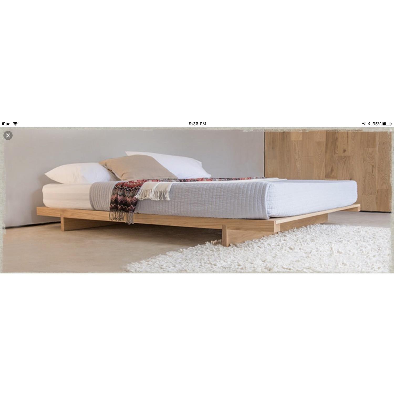 Japanese Fuji Attic Bed - image-3