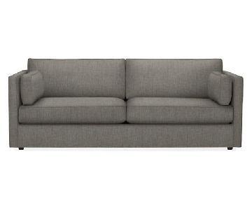 Room & Board Watson Sofa