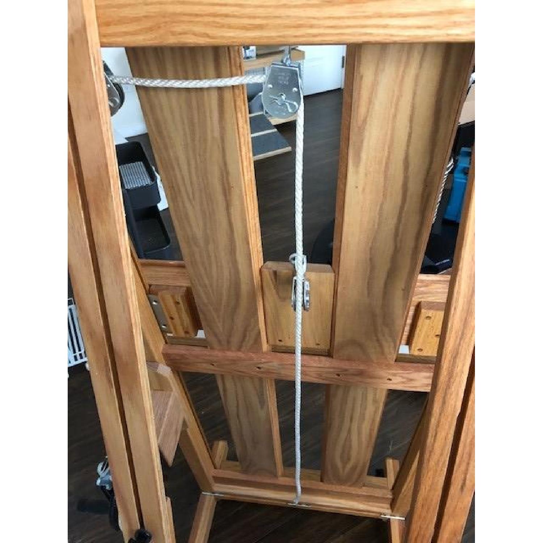 RIcheson Lyptus Santa Fe II Easel - image-3