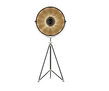 Fortuny Studio 76 Floor Lamp