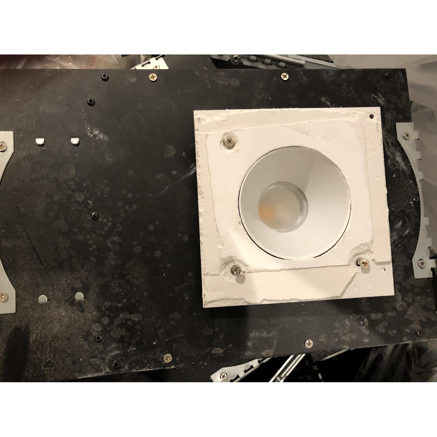 WAC Aether Recessed Lights - image-2