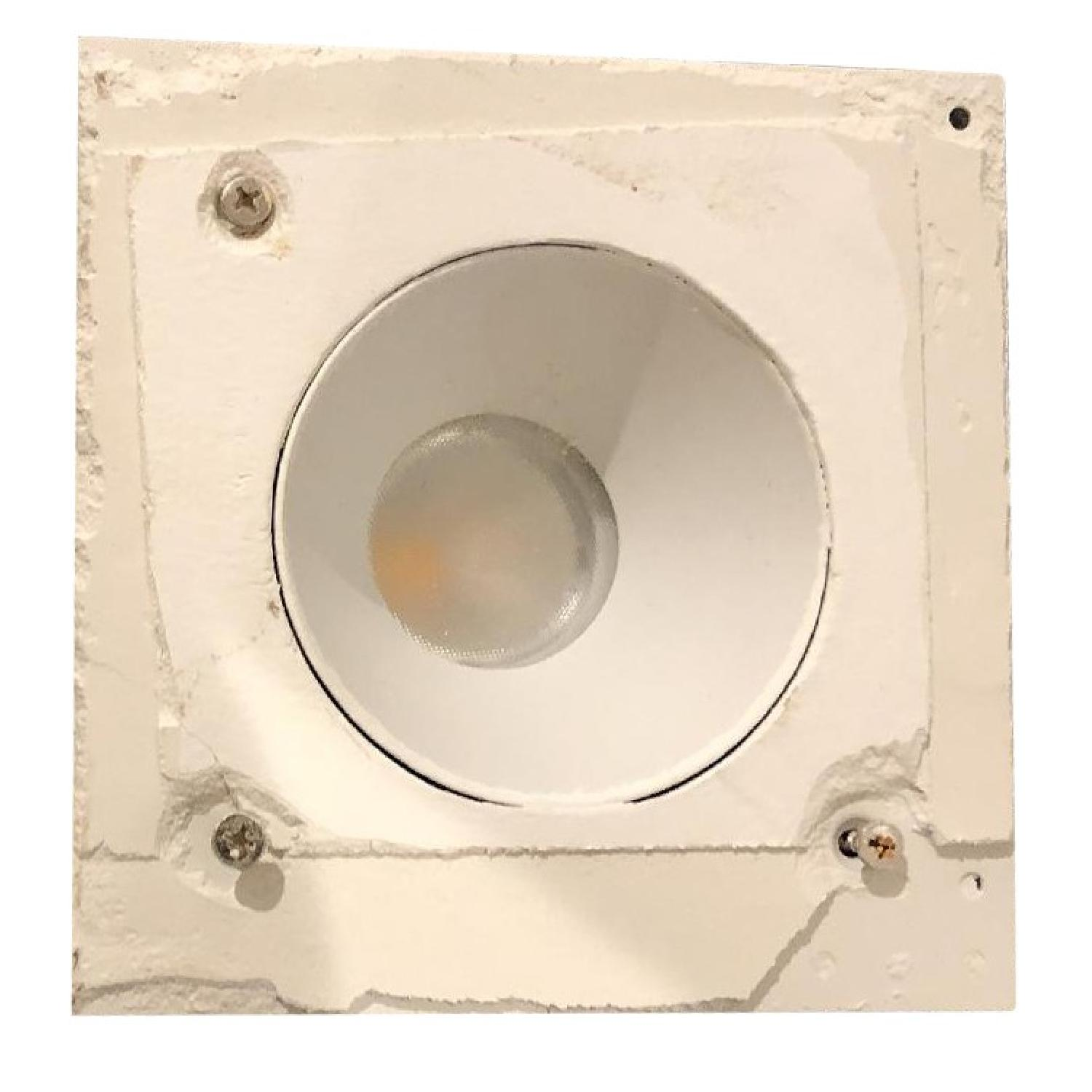 WAC Aether Recessed Lights - image-0
