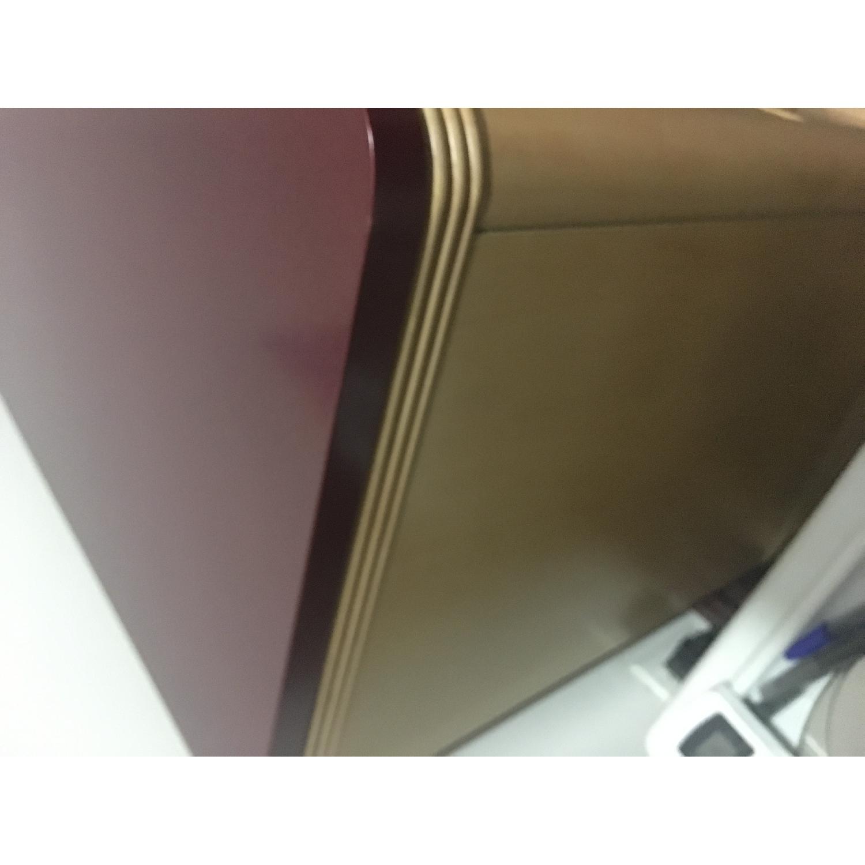 Ragazzi Italian Wood 6 Drawer Dresser - image-2