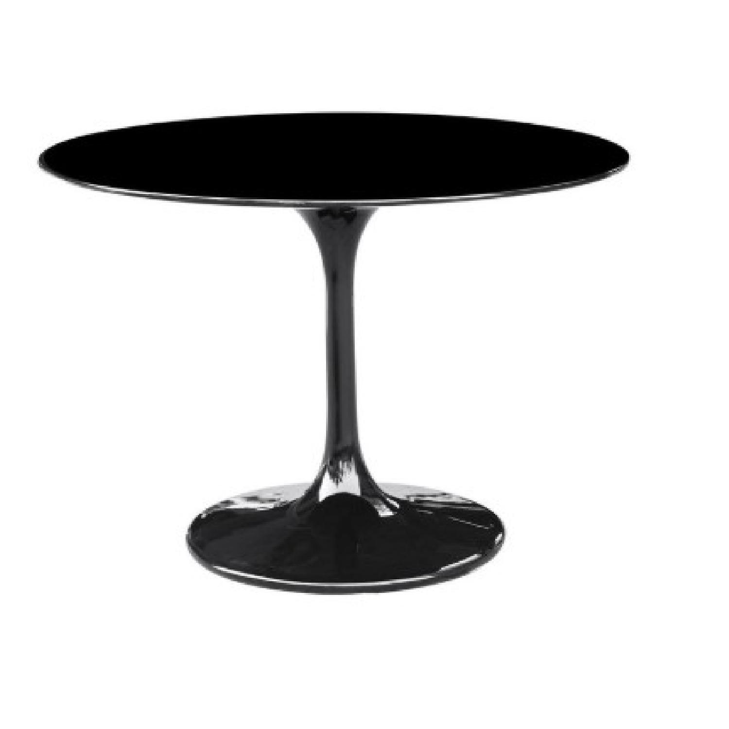 Fine Mod Imports Dining Table - image-0