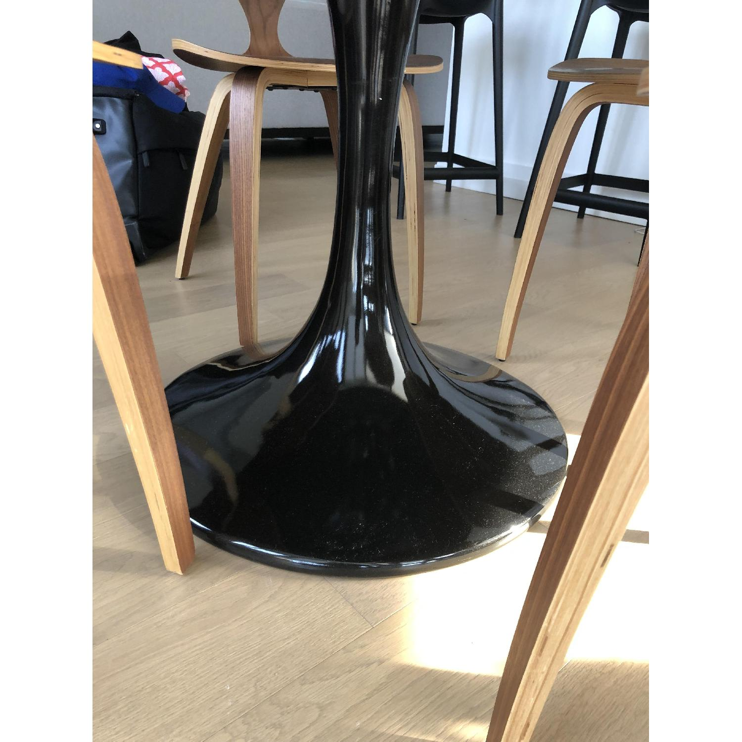 Fine Mod Imports Dining Table - image-5