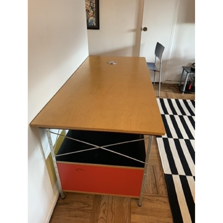 Eames Desk - image-3