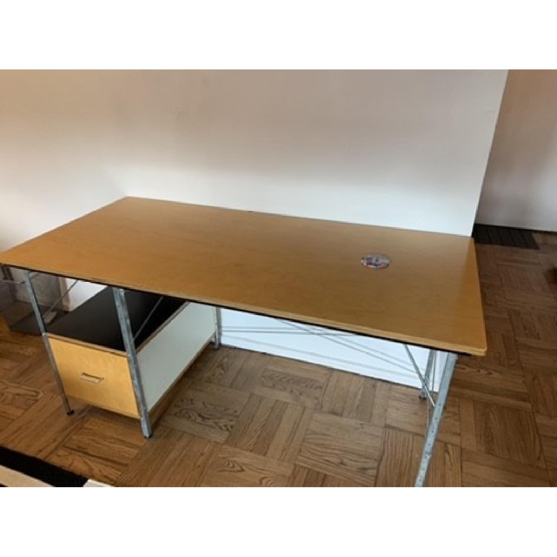 Eames Desk - image-5