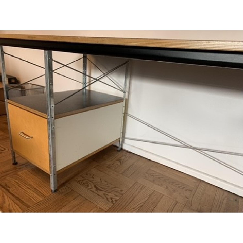 Eames Desk - image-6