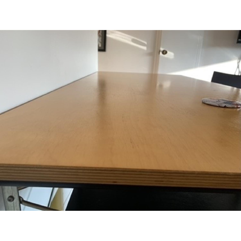 Eames Desk - image-7