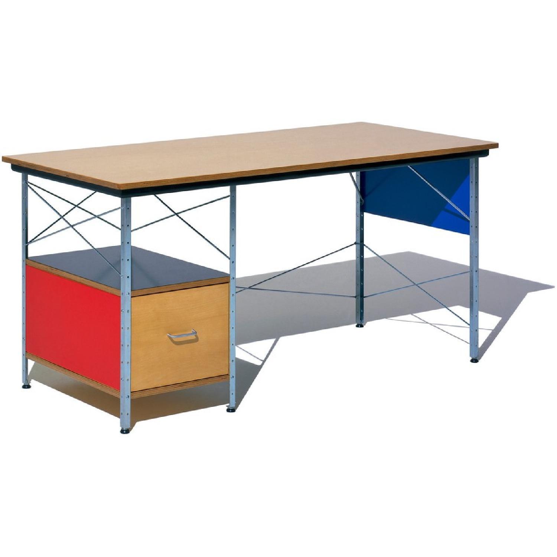 Eames Desk - image-0