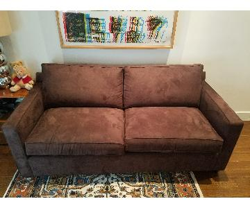 Sofa Beds For Sale Aptdeco