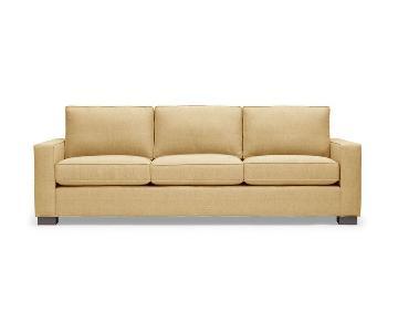 Mitchell Gold + Bob Williams Carson Sofa
