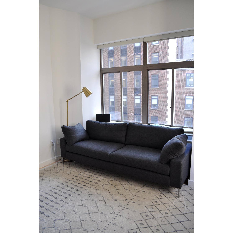 Scandinavian Design Sofa - AptDeco