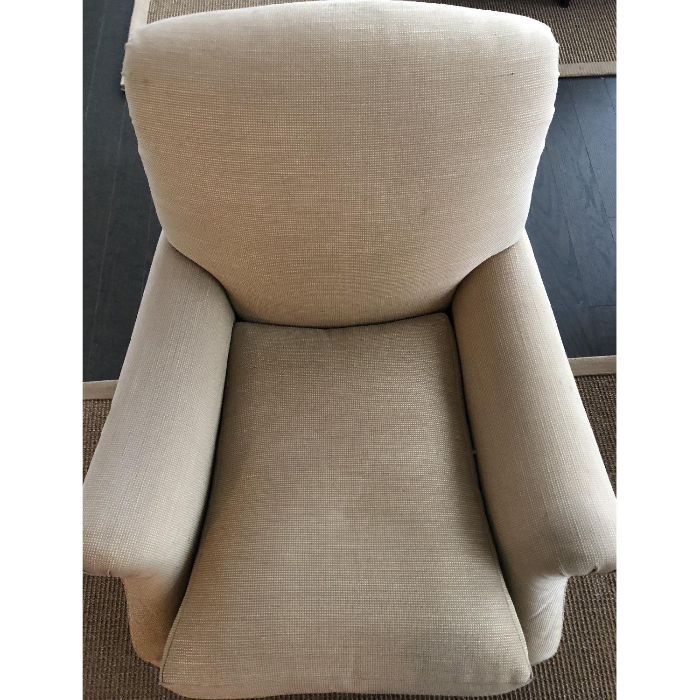 Custom Arm Chairs - image-1