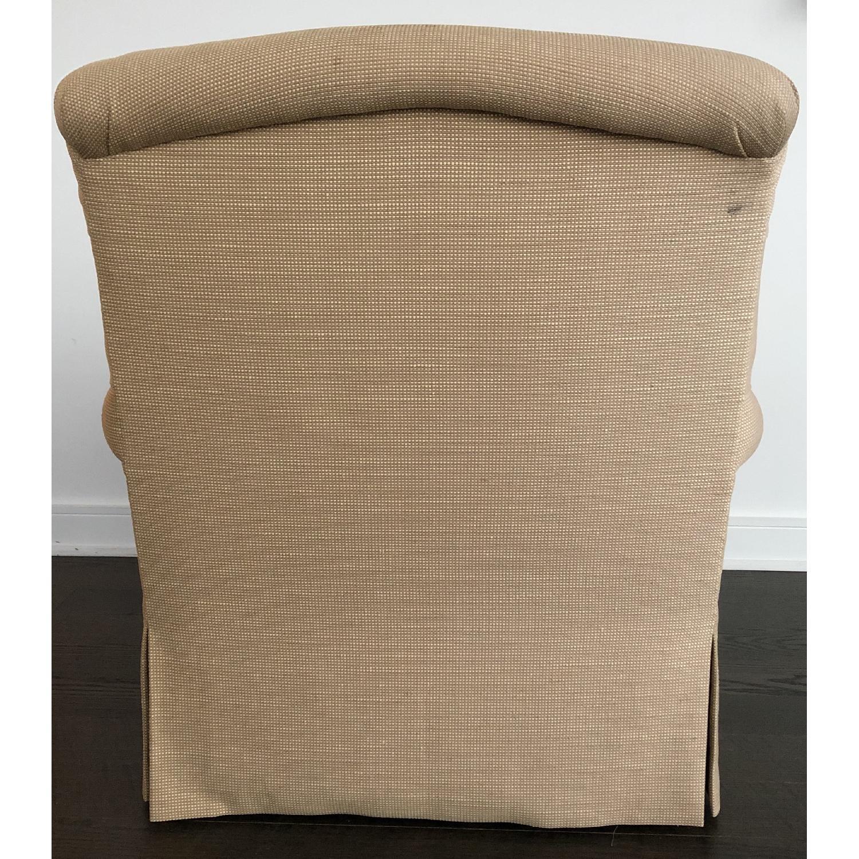 Custom Arm Chairs - image-2