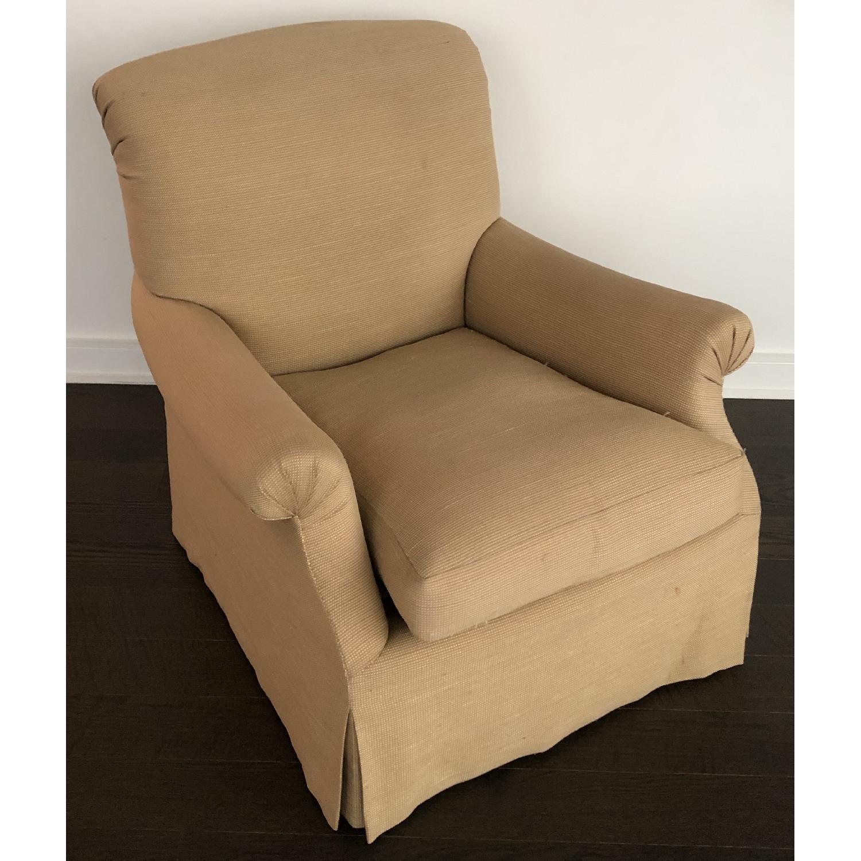 Custom Arm Chairs - image-3