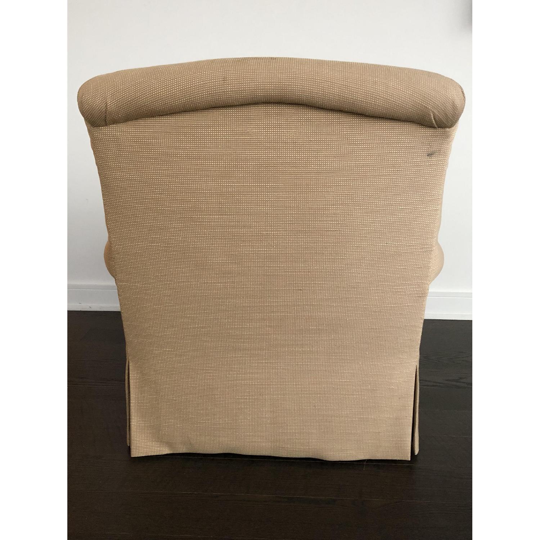 Custom Arm Chairs - image-4