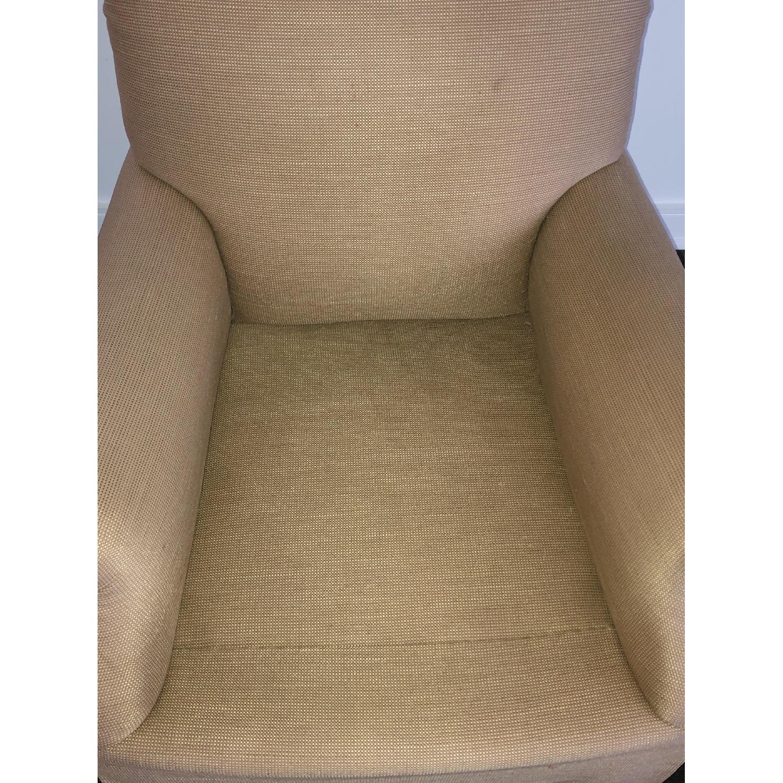 Custom Arm Chairs - image-5