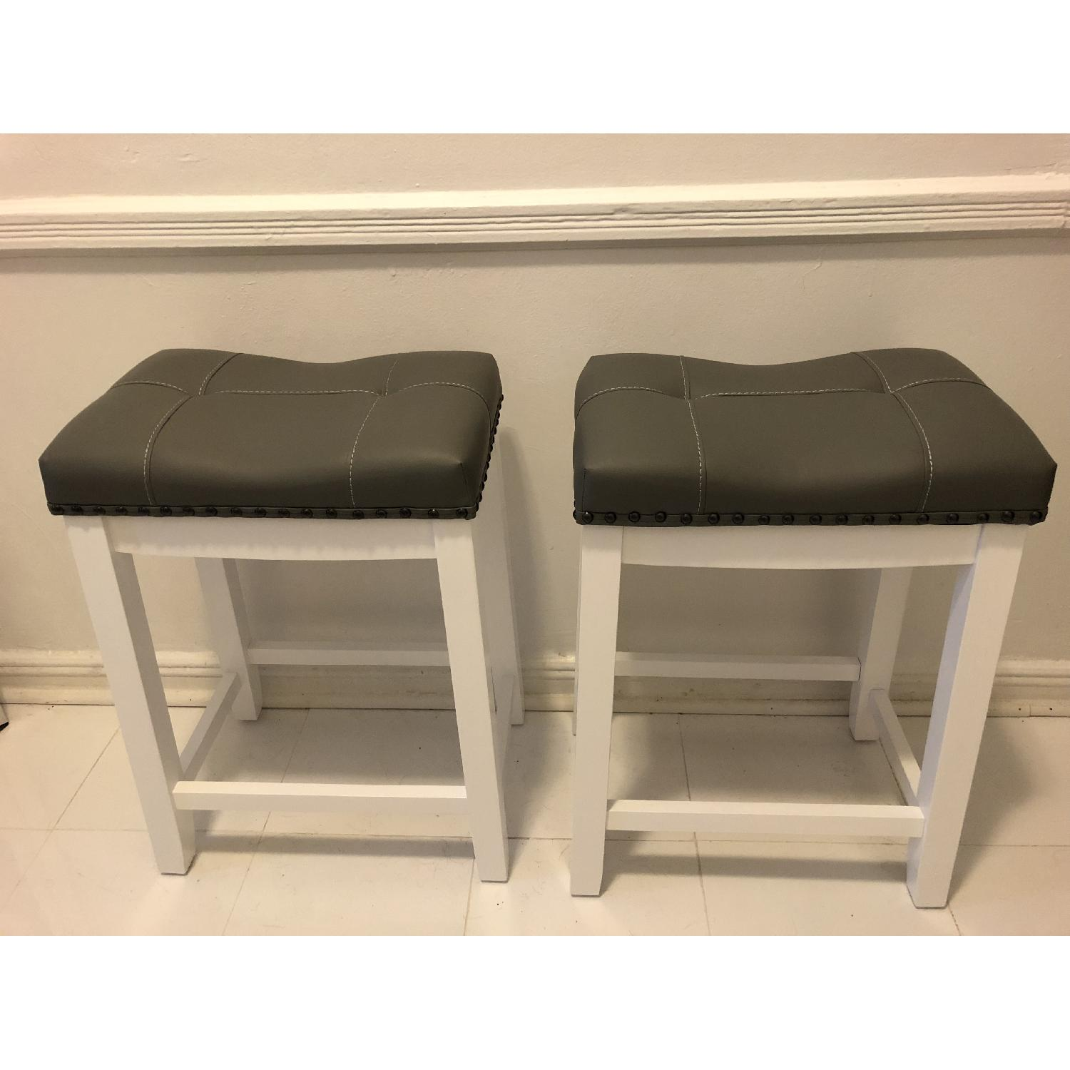 Andover Mills Mikhail Bar Stools - image-1