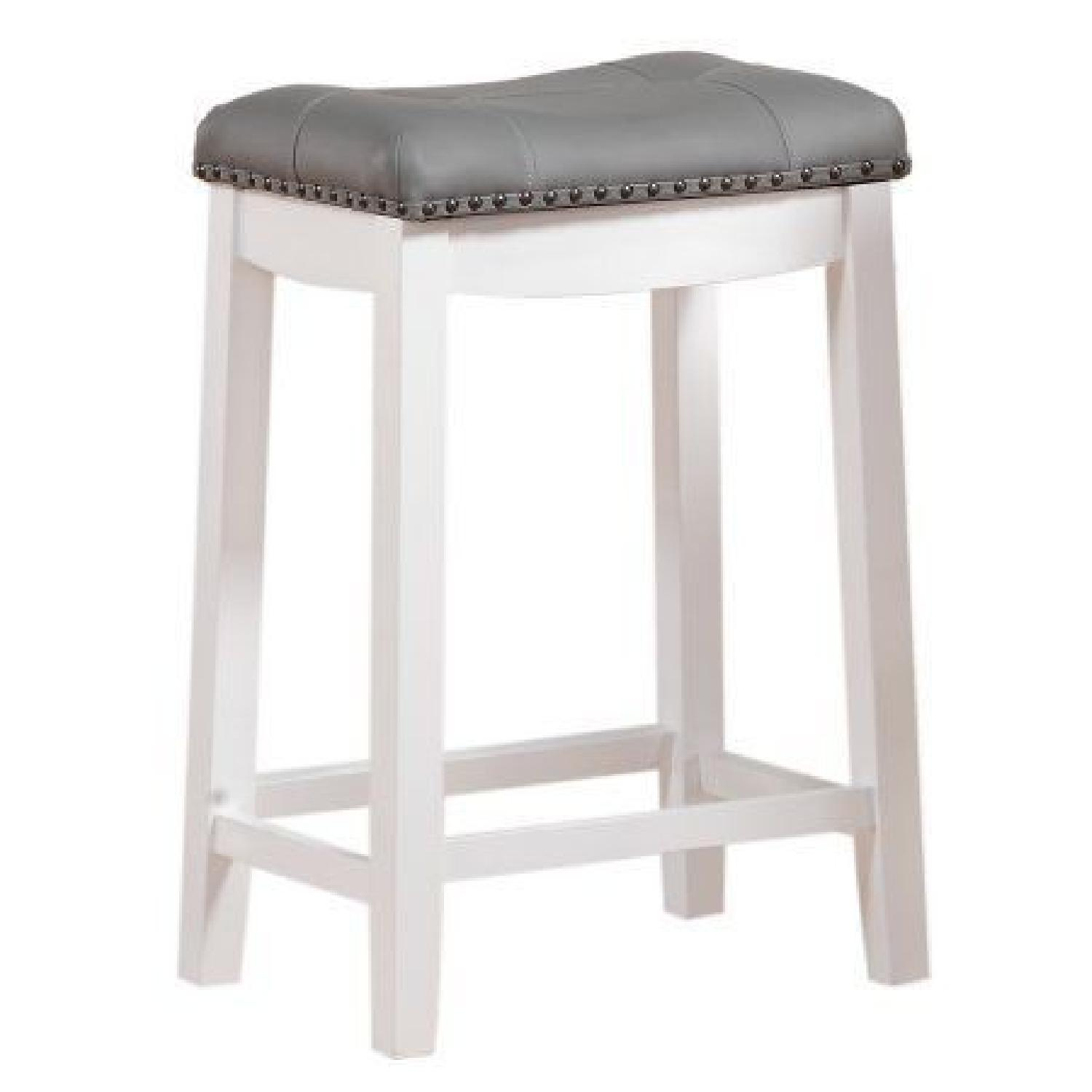 Andover Mills Mikhail Bar Stools - image-0