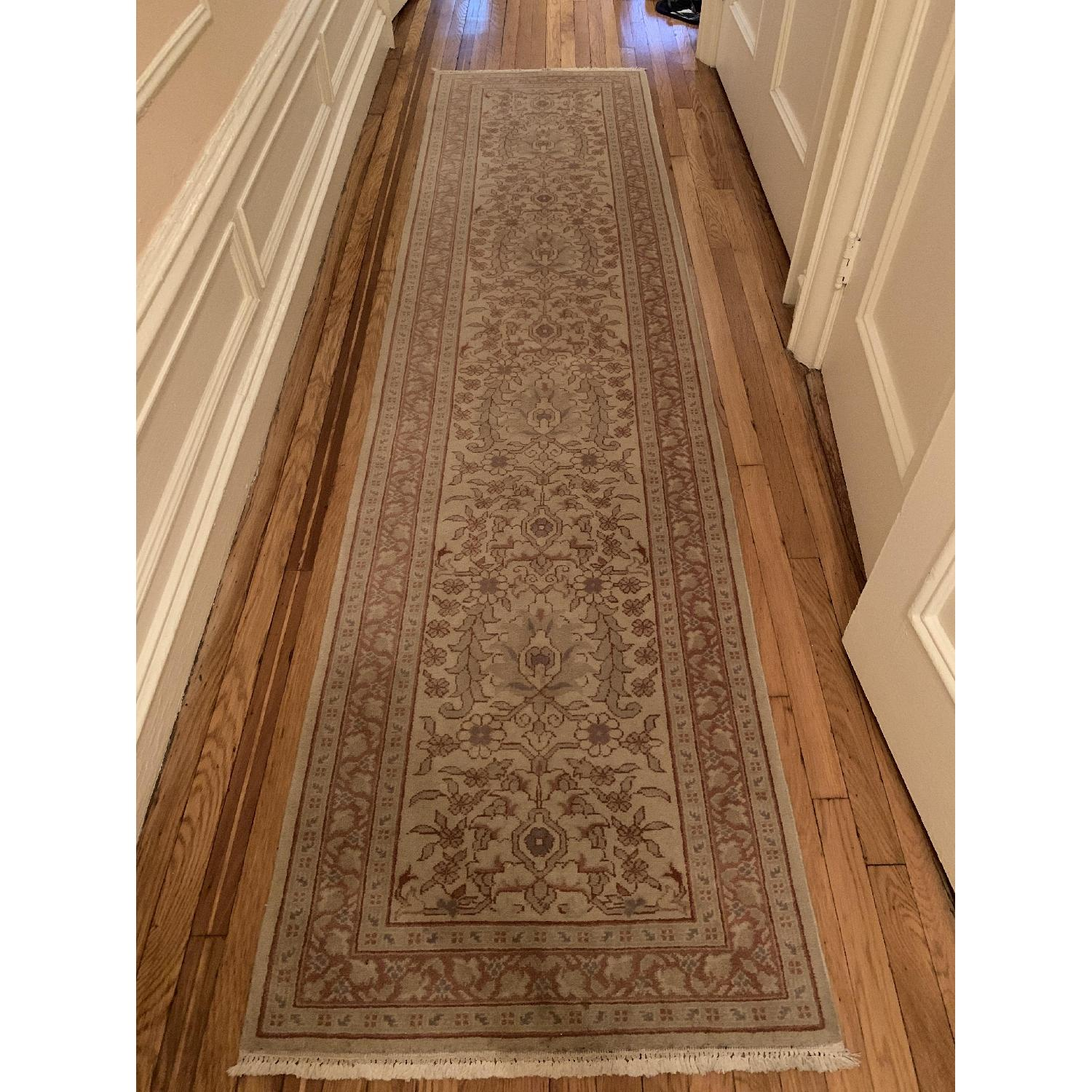ABC Carpet and Home Runner Rug - image-1