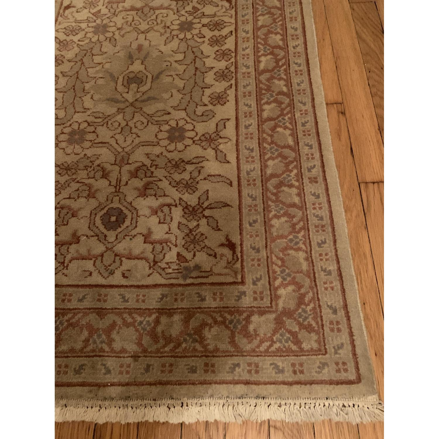 ABC Carpet and Home Runner Rug - image-2