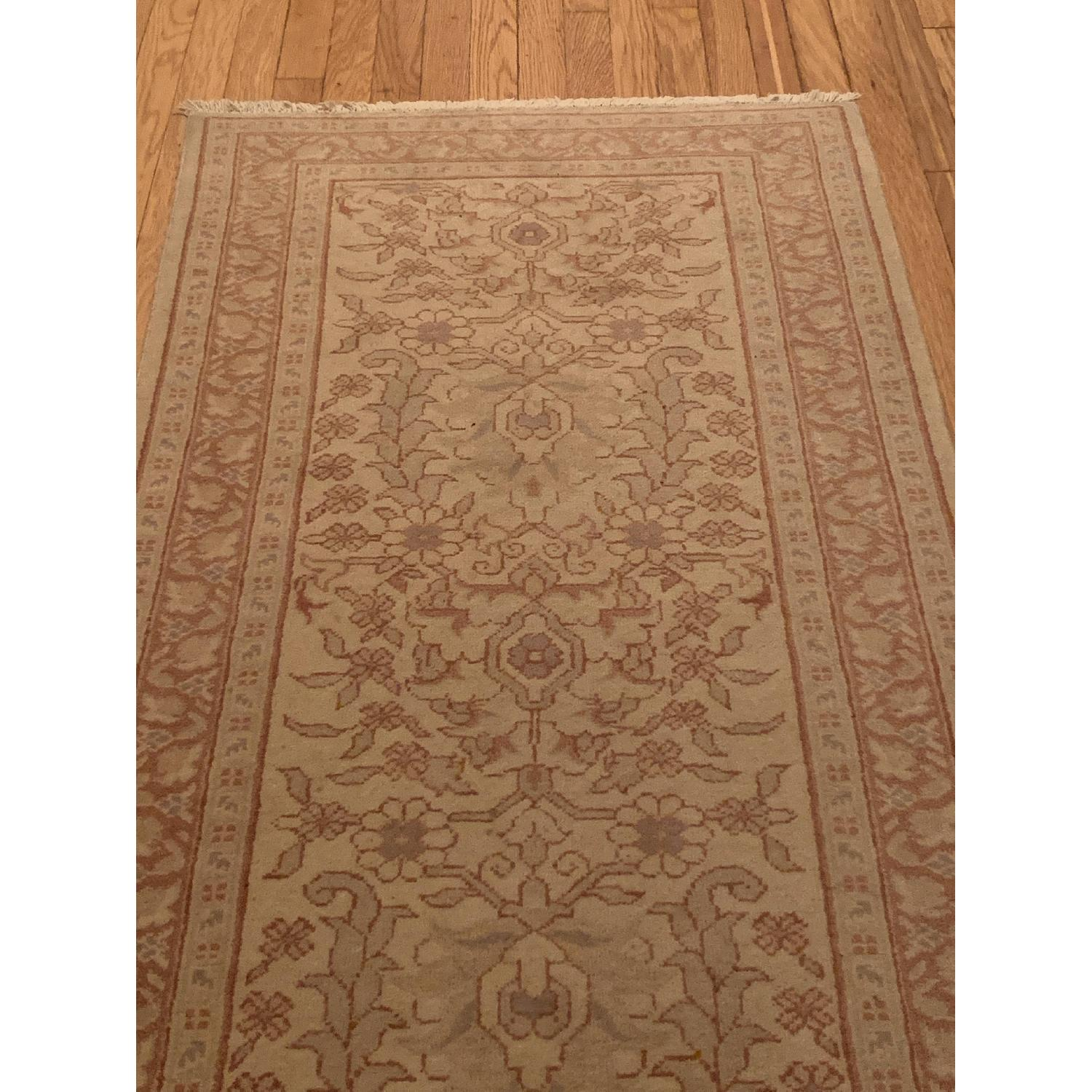 ABC Carpet and Home Runner Rug - image-3