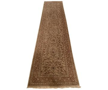 ABC Carpet and Home Runner Rug