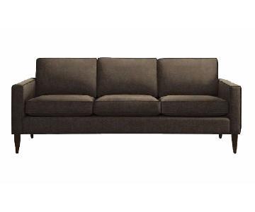 Room & Board Murray Sofa