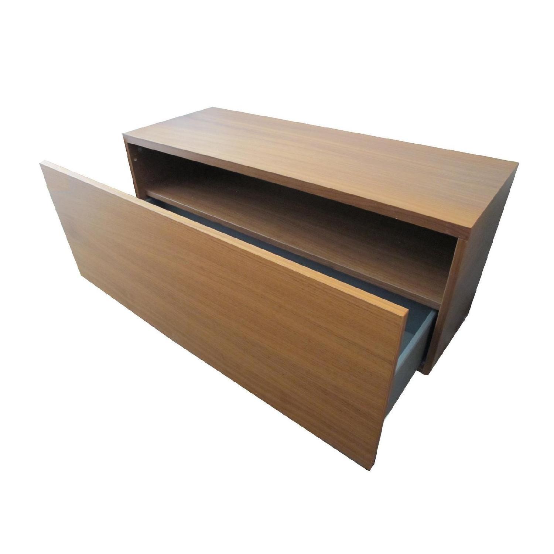 BoConcept Modern Storage Cabinet - image-1