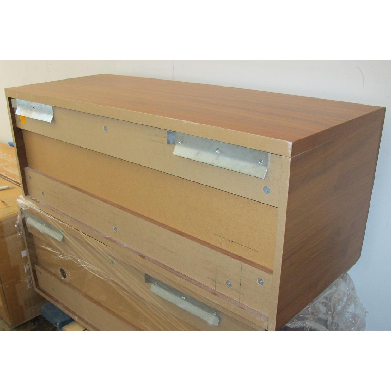 BoConcept Modern Storage Cabinet - image-3