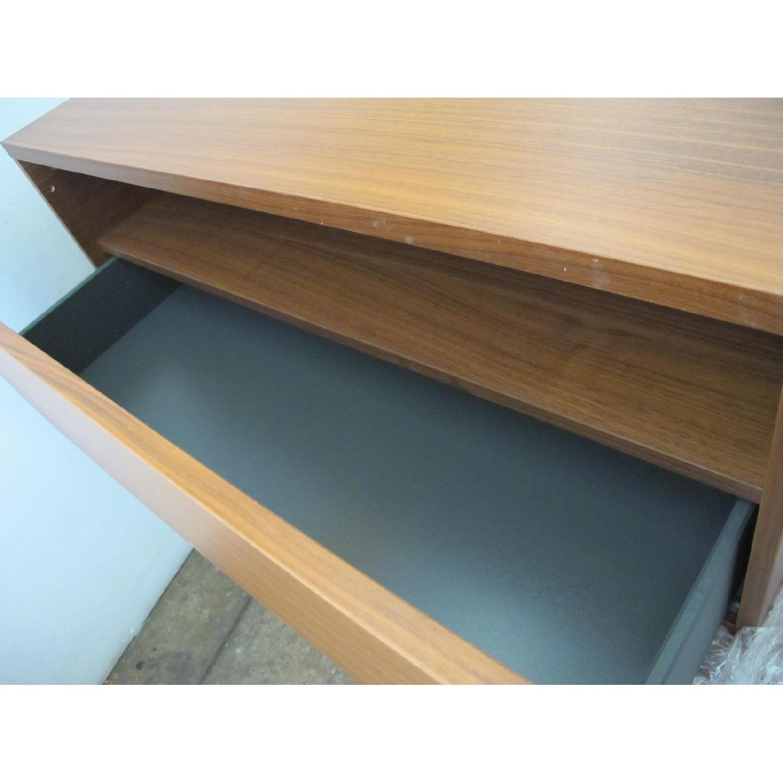 BoConcept Modern Storage Cabinet - image-4