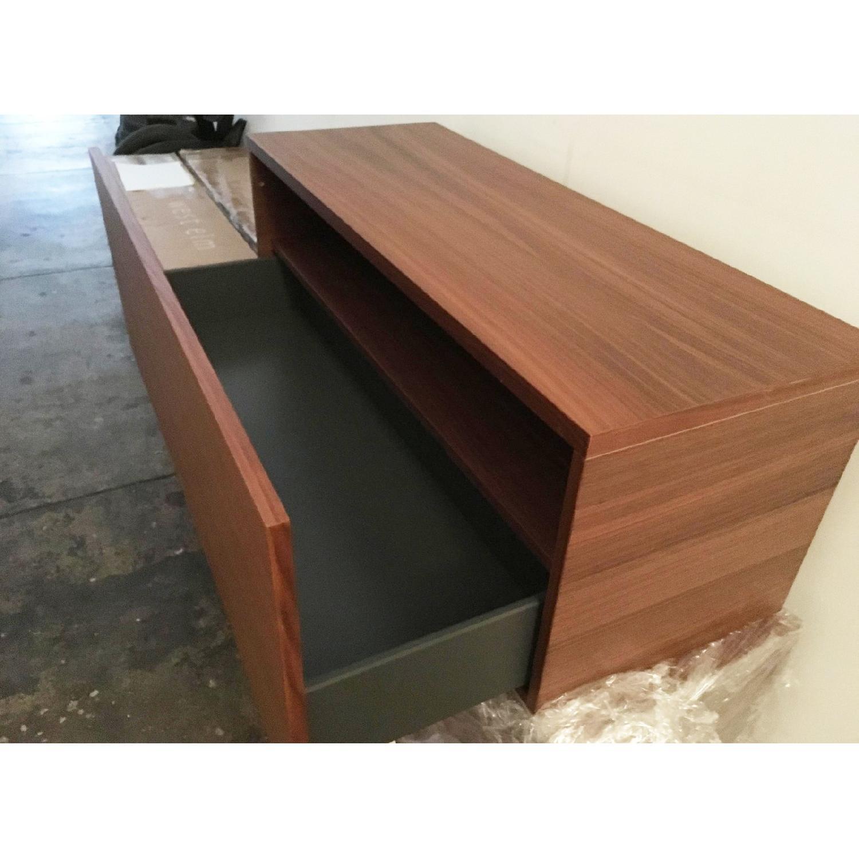BoConcept Modern Storage Cabinet - image-5