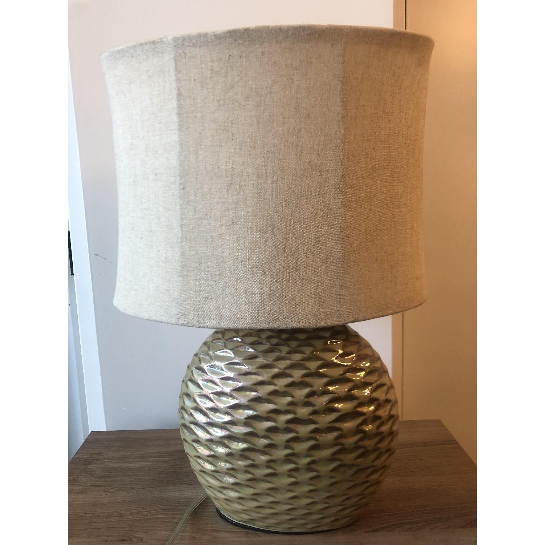 Illumination Station Table Lamp - image-2