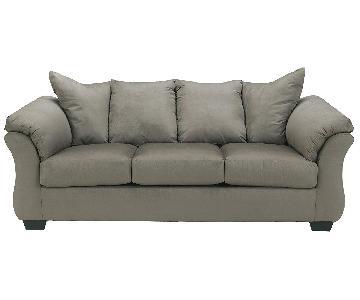 Ashley Darcy Sofa